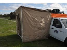 Awning Side Walls Vehicle Tents U0026 Awnings Front Runner