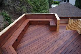 deck u2013 natal modica construction inc