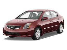 nissan sentra vs hyundai elantra 2011 nissan sentra gas mileage the car connection