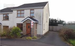 25 torrent view donaghmore dungannon propertypal