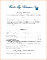 resume samples for nurses with experience epic resume samples free resume example and writing download 7 volunteer resume template