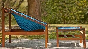 Outdoor Furniture Miami Design District by No Borders For Design