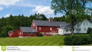 new houses being built with classic new england style uncategorized new england farmhouse plans inside awesome classic