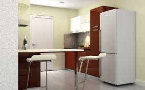 parallel kitchen ideas design tips the parallel kitchen homelane