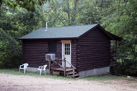 Cottages At Brushy Creek by Cabins For Rent At Brushy Creek