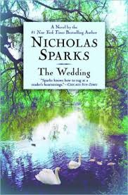 wedding quotes nicholas sparks the wedding the notebook 2 by nicholas sparks