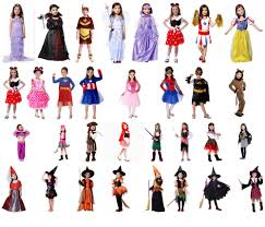 2015 new halloween costume for kids batgirl witch vampire