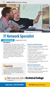 it network specialist aas procard 2017 18 front 107946 jpg