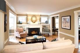 großes bild wohnzimmer großes wohnzimmer wunderbare auf ideen plus 8