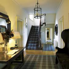 scottish homes and interiors take a tour around a scottish highland retreat ideal home