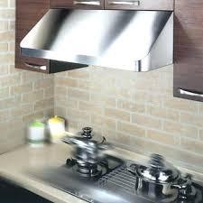 zephyr under cabinet range hood reviews under cabinet range hood reviews range hoods under cabinet range