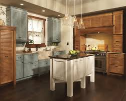multi color kitchen cabinets images of multi colored kitchen cabinets kitchen cabinet designs