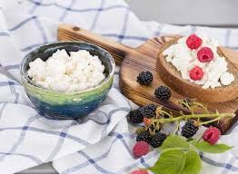 What Do You Eat Cottage Cheese With by 40 Best Fat Burning Foods Eat This Not That