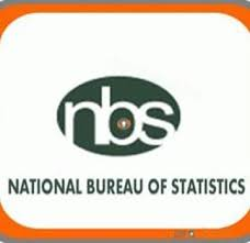 national bureau of statistics 1 487 bank workers lost in 6 months nbs