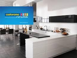 devis de cuisine en ligne cuisines castorama recevoir les devis devis cuisine en ligne