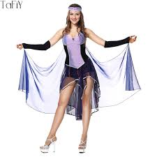 Halloween Costumes Egyptian Cheap Egyptian Halloween Costumes Women Aliexpress