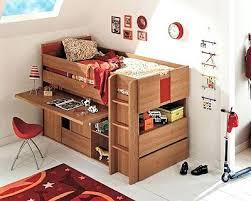 chambre bebe gautier organisation lit bebe gautier gauthier lit enfant meubles montreal