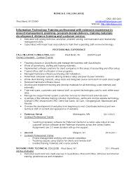 Physical Trainer Resume Information Technology Specialist Resume Indeed Personal Trainer