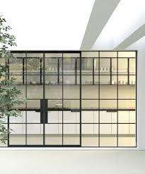 Patio Door Frames 31 Best Windows Images On Pinterest Bay Windows Windows And