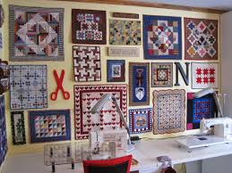 the patriotic quilter sewing room part 3 the finish