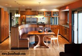 mid century modern kitchen design ideas mid century modern kitchen design 15 marvelous mid century kitchen