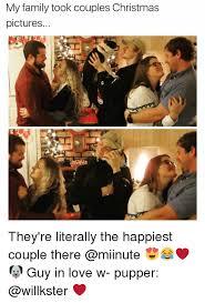 Family Christmas Meme - 25 best memes about christmas pictures christmas pictures memes