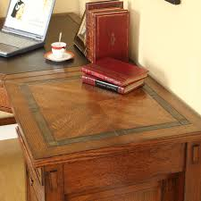 Mission Style Computer Desk With Hutch by Craftsman U0026 Mission Style Desks Hayneedle