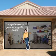 Double Car Garage by Craftsman Style Garage Door With Craftsman Garage Door Opener For