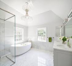 master bathroom white white and grey master bathrooms contemporary bathroom clean