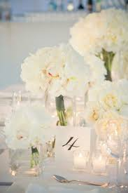 decoration ideas good looking picture of wedding reception table
