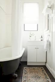 4861 best bathroom remodel images on pinterest