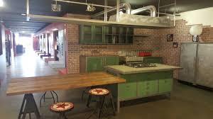 balitrand cuisine cuisine loft balitrand déco cuisine loft cuisines