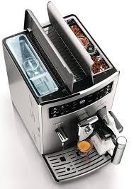 amazon supera automatic espresso black friday deals 14 best espresso coffee machines kanika design images on