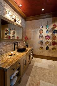 Wall Decor Bathroom Ideas 180 Best Cool Bathrooms Images On Pinterest Room Bathroom Ideas