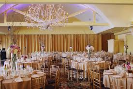 wedding venues in connecticut wedding venue series the best wedding venues in ct