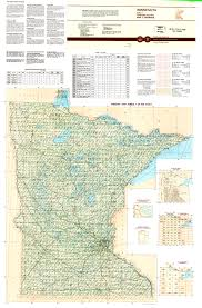 Topographic Map Of Ohio by Topographic Maps Indexes Surrounding States Indiana University