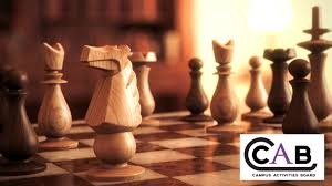 event calendar amherst umass chess tournament amherst college