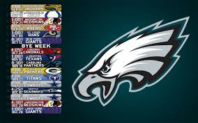 nfl thanksgiving schedule 2014 2014 eagles schedule wallpaper 2560x1600 eagles