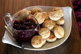 cheddar biscuits recipe chowhound