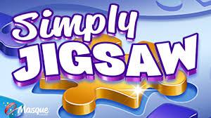 play simply jigsaw online aol games