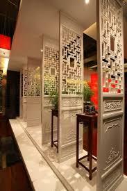 Best Chinese Interior Designer Photos Amazing Interior Home - Chinese interior design ideas