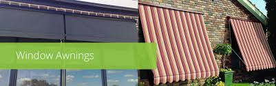 Awning Sydney Window Awnings U2013 Nepean Blinds And Doors