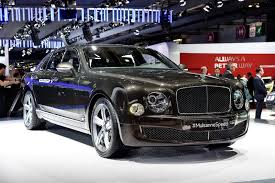 bentley suv 2016 price paris motor show 2014 bentley mulsanne speed