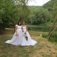 depot vente robe de mari e les 160 meilleures images du tableau livre d or de mariage en