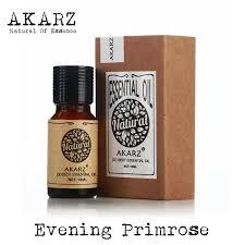 Evening Primrose Oil For Hair Loss Online Buy Wholesale Evening Primrose Oil From China Evening