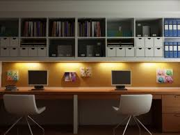 office 39 interior design office space for modern and ideas