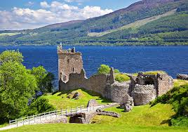 A S Top 10 Must by Top 10 Things To Do In Scotland