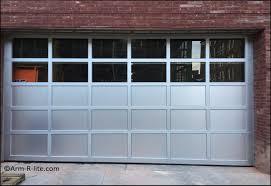 Garage Door Springs Menards by Ideal Door Menards U0026 Ideal Door Garage Doors Sold At Menards