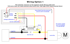 dsn vc288 wiring diagram wiring a potentiometer for motor u2022 45 63