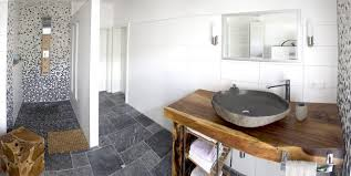 kieselsteine im bad uncategorized kleines kieselsteine im bad und flusskiesel